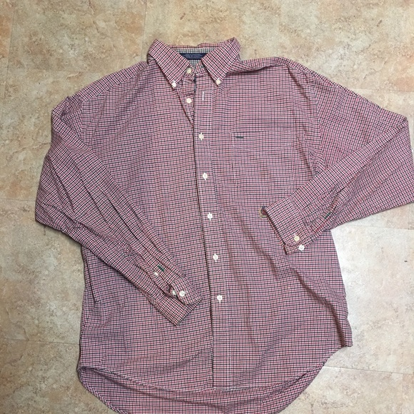 Tommy Hilfiger Other - 2 for 10$💚Men's button down